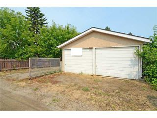 Photo 19: 1625 18 Avenue NW in Calgary: Capitol Hill Residential Detached Single Family for sale : MLS®# C3629939