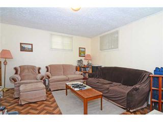 Photo 16: 1625 18 Avenue NW in Calgary: Capitol Hill Residential Detached Single Family for sale : MLS®# C3629939