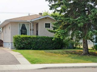 Photo 1: 1625 18 Avenue NW in Calgary: Capitol Hill Residential Detached Single Family for sale : MLS®# C3629939