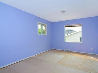Photo 4: 1625 18 Avenue NW in Calgary: Capitol Hill Residential Detached Single Family for sale : MLS®# C3629939