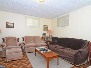 Photo 7: 1625 18 Avenue NW in Calgary: Capitol Hill Residential Detached Single Family for sale : MLS®# C3629939