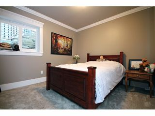 """Photo 16: 2653 EAGLE MOUNTAIN Drive in Abbotsford: Abbotsford East House for sale in """"Eagle Mountain"""" : MLS®# F1420409"""