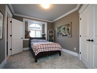 """Photo 12: 2653 EAGLE MOUNTAIN Drive in Abbotsford: Abbotsford East House for sale in """"Eagle Mountain"""" : MLS®# F1420409"""