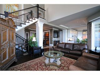 """Photo 4: 2653 EAGLE MOUNTAIN Drive in Abbotsford: Abbotsford East House for sale in """"Eagle Mountain"""" : MLS®# F1420409"""