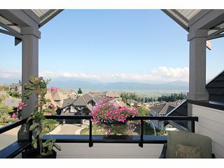 """Photo 10: 2653 EAGLE MOUNTAIN Drive in Abbotsford: Abbotsford East House for sale in """"Eagle Mountain"""" : MLS®# F1420409"""