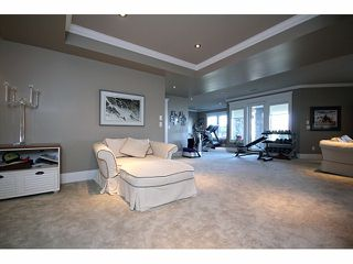 """Photo 14: 2653 EAGLE MOUNTAIN Drive in Abbotsford: Abbotsford East House for sale in """"Eagle Mountain"""" : MLS®# F1420409"""