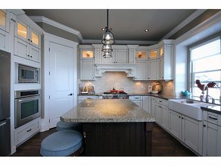 """Photo 6: 2653 EAGLE MOUNTAIN Drive in Abbotsford: Abbotsford East House for sale in """"Eagle Mountain"""" : MLS®# F1420409"""