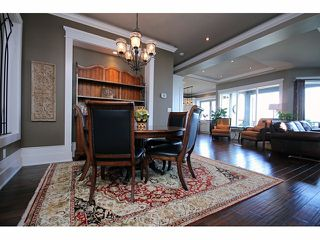 """Photo 2: 2653 EAGLE MOUNTAIN Drive in Abbotsford: Abbotsford East House for sale in """"Eagle Mountain"""" : MLS®# F1420409"""
