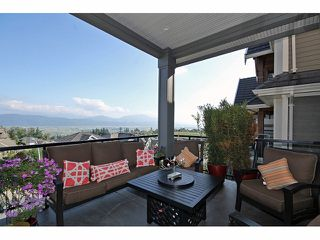 """Photo 8: 2653 EAGLE MOUNTAIN Drive in Abbotsford: Abbotsford East House for sale in """"Eagle Mountain"""" : MLS®# F1420409"""