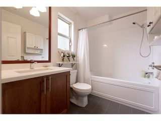 Photo 11: 1870 W 7TH AV in Vancouver: Kitsilano Condo for sale (Vancouver West)  : MLS®# V1085802