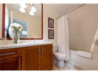Photo 13: 1870 W 7TH AV in Vancouver: Kitsilano Condo for sale (Vancouver West)  : MLS®# V1085802