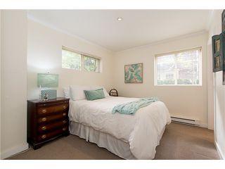 Photo 12: 1870 W 7TH AV in Vancouver: Kitsilano Condo for sale (Vancouver West)  : MLS®# V1085802