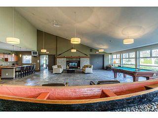 Photo 17: # 422 801 KLAHANIE DR in Port Moody: Port Moody Centre Condo for sale : MLS®# V1088667