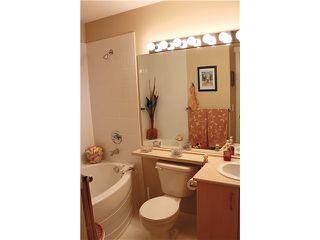 Photo 9: # 422 801 KLAHANIE DR in Port Moody: Port Moody Centre Condo for sale : MLS®# V1088667