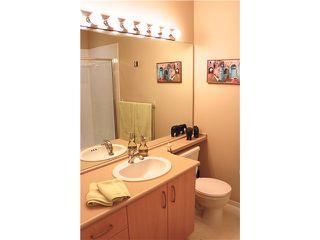 Photo 8: # 422 801 KLAHANIE DR in Port Moody: Port Moody Centre Condo for sale : MLS®# V1088667
