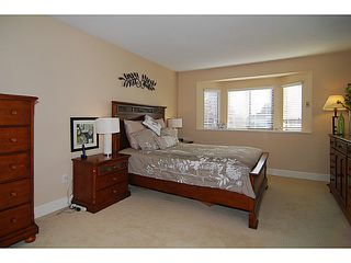 Photo 10: 9707 151B ST in Surrey: Guildford House for sale (North Surrey)  : MLS®# F1434492