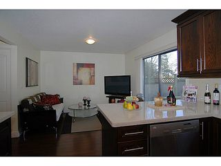 Photo 7: 9707 151B ST in Surrey: Guildford House for sale (North Surrey)  : MLS®# F1434492