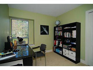 Photo 12: 9707 151B ST in Surrey: Guildford House for sale (North Surrey)  : MLS®# F1434492