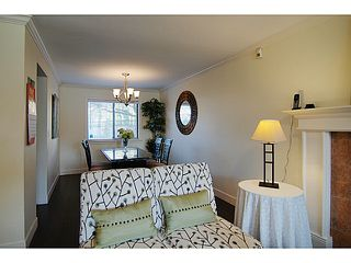 Photo 4: 9707 151B ST in Surrey: Guildford House for sale (North Surrey)  : MLS®# F1434492