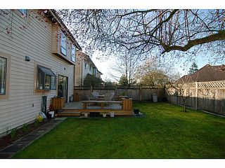 Photo 14: 9707 151B ST in Surrey: Guildford House for sale (North Surrey)  : MLS®# F1434492