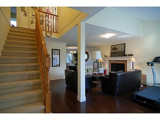 Photo 2: 9707 151B ST in Surrey: Guildford House for sale (North Surrey)  : MLS®# F1434492