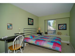 Photo 13: 9707 151B ST in Surrey: Guildford House for sale (North Surrey)  : MLS®# F1434492