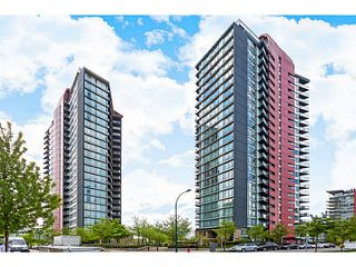 Photo 10: # 501 918 COOPERAGE WY in Vancouver: Yaletown Condo for sale (Vancouver West)  : MLS®# V1120182