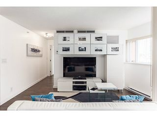 Photo 13: # 501 918 COOPERAGE WY in Vancouver: Yaletown Condo for sale (Vancouver West)  : MLS®# V1120182
