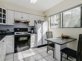 Photo 3: 1069 LILLOOET RD in North Vancouver: Lynnmour Condo for sale : MLS®# V1134996