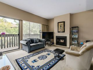Photo 7: 1069 LILLOOET RD in North Vancouver: Lynnmour Condo for sale : MLS®# V1134996