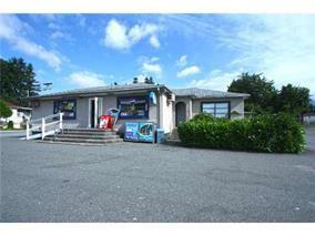 Main Photo: 1881 Prairie Avenue in Port Coquitlam: Glenwood PQ Home for sale : MLS®# V4041187