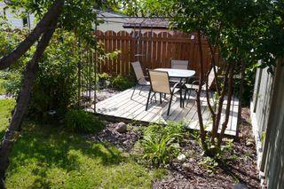 Photo 10: 1329 Somerville Avenue in Winnipeg: West Fort Garry Single Family Detached for sale (South Winnipeg)  : MLS®# 1525316