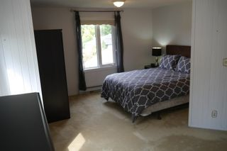 Photo 7: 1329 Somerville Avenue in Winnipeg: West Fort Garry Single Family Detached for sale (South Winnipeg)  : MLS®# 1525316