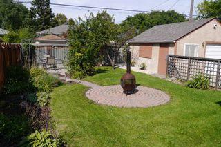 Photo 9: 1329 Somerville Avenue in Winnipeg: West Fort Garry Single Family Detached for sale (South Winnipeg)  : MLS®# 1525316