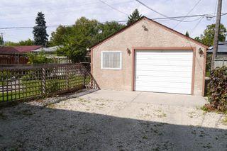 Photo 8: 1329 Somerville Avenue in Winnipeg: West Fort Garry Single Family Detached for sale (South Winnipeg)  : MLS®# 1525316