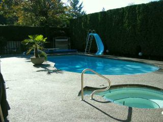Photo 3: 7642 KERRYWOOD in Burnaby: Government Road House for sale (Burnaby North)  : MLS®# V618333