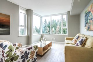 Photo 4: 502 4539 Cambie Street in Vancouver: Cambie Condo for sale (Vancouver West)  : MLS®# R2023288