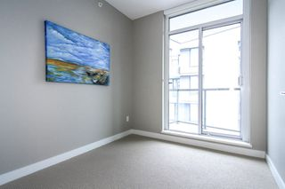 Photo 2: 502 4539 Cambie Street in Vancouver: Cambie Condo for sale (Vancouver West)  : MLS®# R2023288
