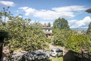Photo 15: 266 E 17TH AVENUE in Vancouver: Main House for sale (Vancouver East)  : MLS®# R2075031