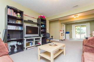 Photo 15: 2909 BABICH STREET in Abbotsford: Central Abbotsford House for sale : MLS®# R2056540
