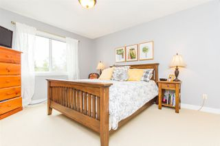 Photo 8: 2909 BABICH STREET in Abbotsford: Central Abbotsford House for sale : MLS®# R2056540
