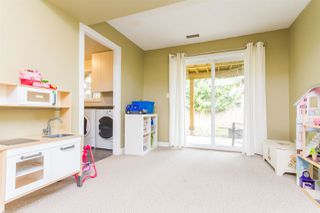 Photo 16: 2909 BABICH STREET in Abbotsford: Central Abbotsford House for sale : MLS®# R2056540