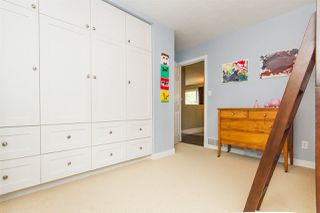 Photo 12: 2909 BABICH STREET in Abbotsford: Central Abbotsford House for sale : MLS®# R2056540