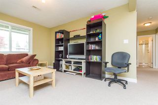 Photo 14: 2909 BABICH STREET in Abbotsford: Central Abbotsford House for sale : MLS®# R2056540