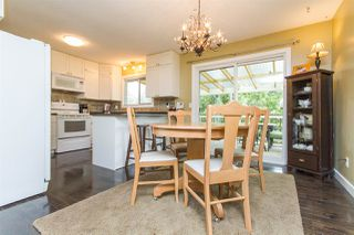 Photo 5: 2909 BABICH STREET in Abbotsford: Central Abbotsford House for sale : MLS®# R2056540