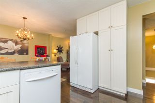 Photo 4: 2909 BABICH STREET in Abbotsford: Central Abbotsford House for sale : MLS®# R2056540