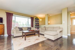 Photo 6: 2909 BABICH STREET in Abbotsford: Central Abbotsford House for sale : MLS®# R2056540