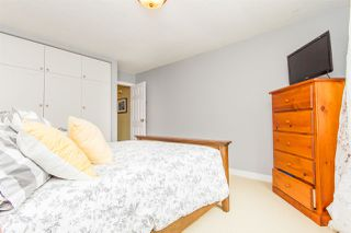 Photo 10: 2909 BABICH STREET in Abbotsford: Central Abbotsford House for sale : MLS®# R2056540