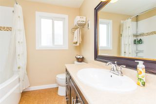 Photo 13: 2909 BABICH STREET in Abbotsford: Central Abbotsford House for sale : MLS®# R2056540