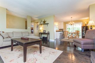 Photo 7: 2909 BABICH STREET in Abbotsford: Central Abbotsford House for sale : MLS®# R2056540